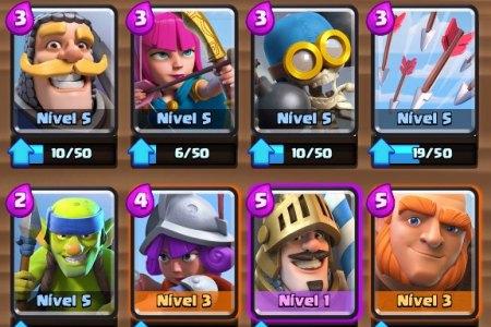 clash royale dicas 1