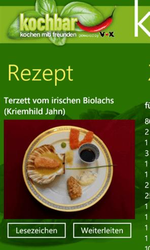 kochbar2