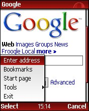 Image_36299_largeimagefile.jpg