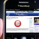 blackberryflash1
