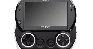PSP Minis Get Confined with Restrictive Restrictions