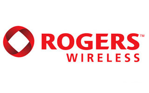 No More System Access Fee for Rogers Wireless, But...
