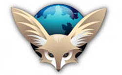 Mozilla Developing iPhone App, Not Fennec Browser?