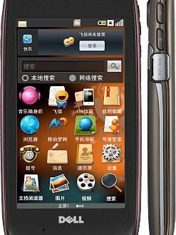 dell-mini-3-android