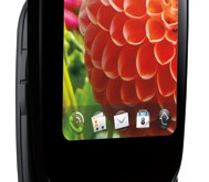 vzw-palm-pre-plus-16gb