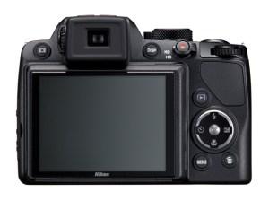 Nikon-P100_back