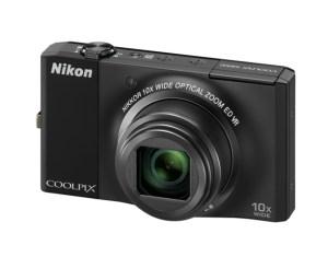 Nikon-S8000_BK_front34l_lo