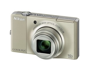 Nikon-S8000_SL_front34l_lo