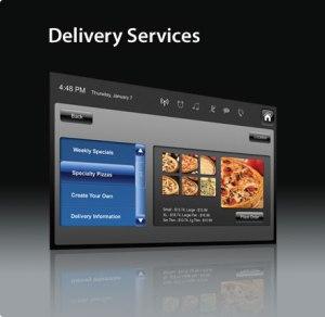OpenTablet7-delivery
