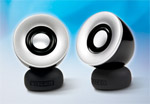 egg-speakers-150