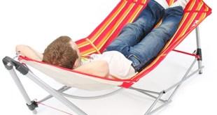 lazyday-hammock