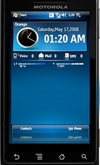 motorola-windowsphone7