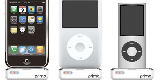 phonesuit-primo-micro-01
