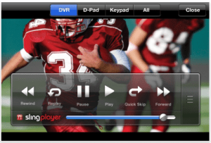 slingplayer-mobile-phone02
