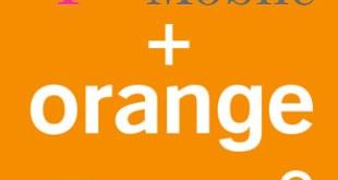 torange