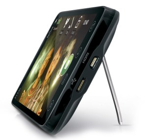HTC-EVO-GHL-Stand-700