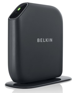 belkin-play-router
