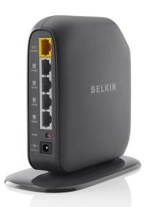 belkin-surf-router-b