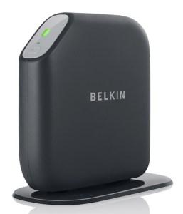 belkin-surf-router