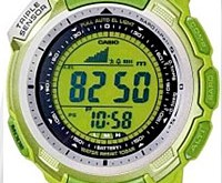 casio-pathfinder.200