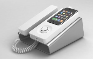 iphone-desk-phone-1