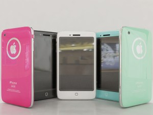 iphone4g-concept-005
