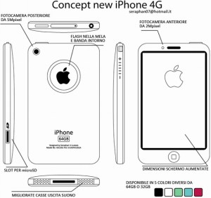 iphone4g-concept-008