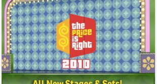 priceisright-01