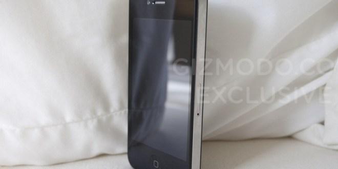 800x600_iphone1