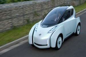 Nissan-Land-Glider-Concept