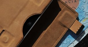 casemate-leather.ipad
