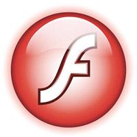 flash.200