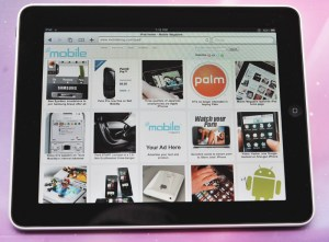 ipad-review-005