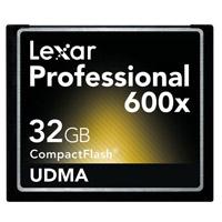 lexar-32gb.200