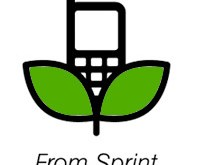 sprint-restore