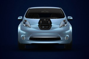 nissan-leaf-gallery-1
