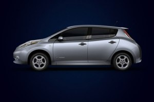 nissan-leaf-gallery-10