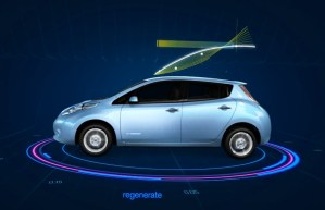 nissan-leaf-gallery-26