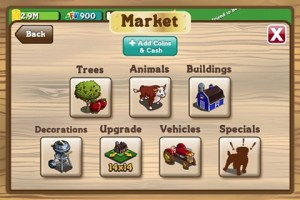 FarmVille-iPhone-Launch-3