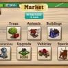 FarmVille-iPhone-Launch-3