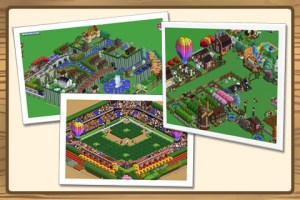 FarmVille-iPhone-Launch-5