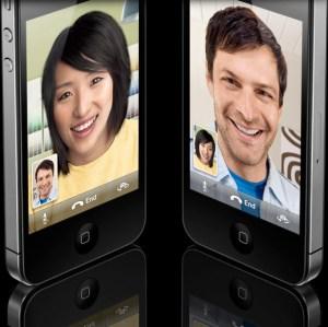 iphone-4-12