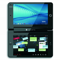 toshiba-libretto-tablet-200
