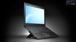 aero-attachable-laptop-stand-2