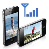 iphone4-signal