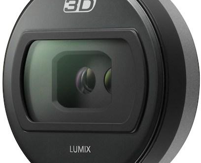 panasonic-3d-lumix