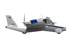 terrafugia-transition-next-generation-design-9