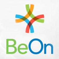 beon-200