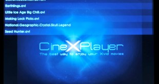 cinexplayer-03