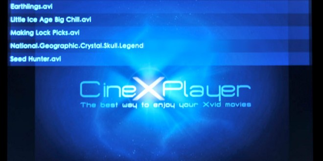 cinexplayer-03
